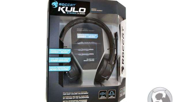 roccat-kulo-headset_box