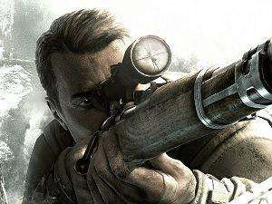 sniper-elite-3_20130314_070331_intro