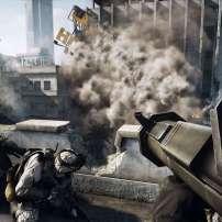 Battlefield3 (1)