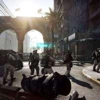 Battlefield3 (4)