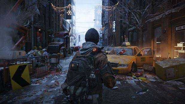 Division_WaterST