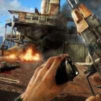 Far Cry 3 (4)