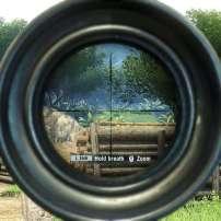 Far Cry 3 (5)