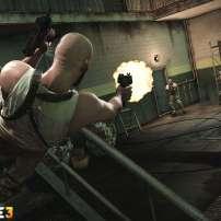 Max-Payne-3-wallpapers (2)