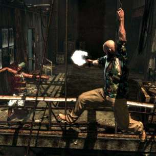 Max-Payne-3-wallpapers (4)