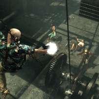 Max-Payne-3-wallpapers (5)