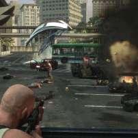Max-Payne-3-wallpapers (6)