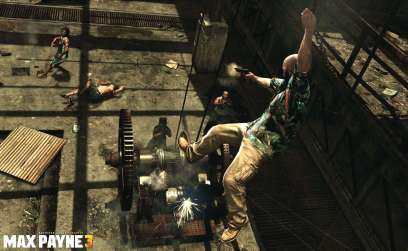 Max-Payne-3-wallpapers (7)