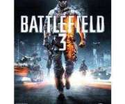 battlefield-3-cd-key-buy-cover-500x500-500x500