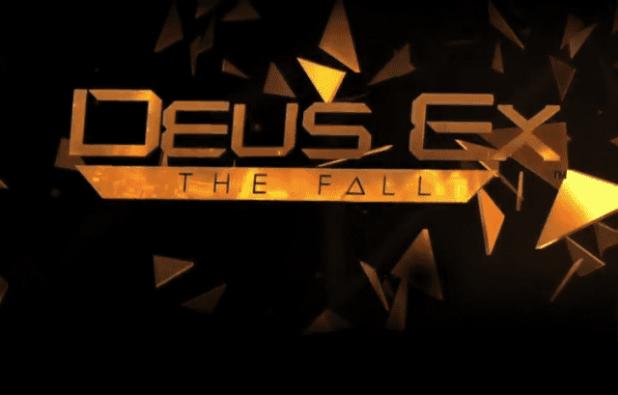 במידה ותשקיעו מעל 14.99 תולכו לקבל את כל משחקי Deus Ex באשר הם