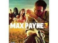 paxpayne3cover-500x500