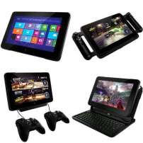 Razer_Edge_Pro_Gaming_Tablet