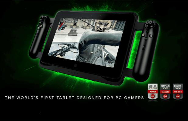 Windows-8-Gaming-Tablet