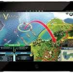 tech-razer-edge-pro-tablet-1