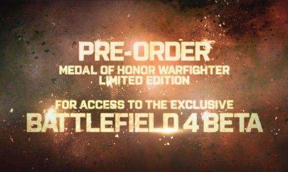 Battlefield-4-Beta-585x350