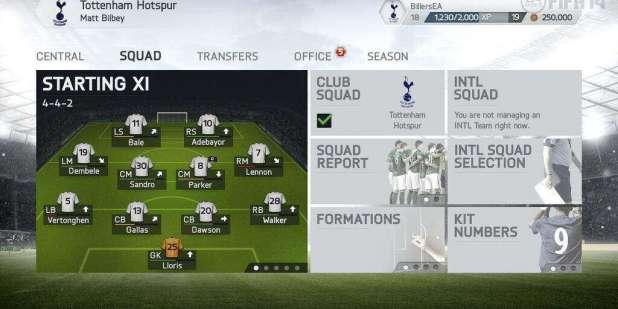 fifa-14-squad-management