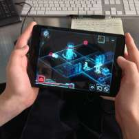 shadowrun_returns_mobile
