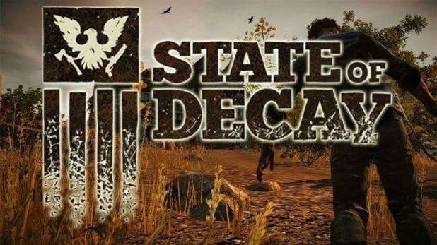 1379990645_state-of-decay