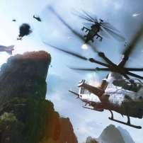 Battlefield-4-China-Rising-Air-Superiority_WM