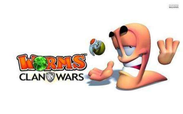 worms-clan-wars-22937-1680x1050