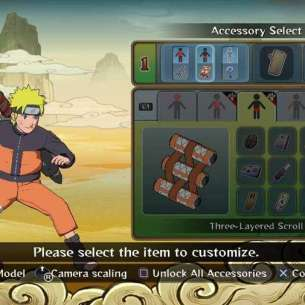 Naruto-Storm-Revolution-0526-02