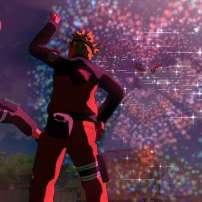 Naruto-Storm-Revolution-0526-10