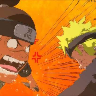 Naruto-Storm-Revolution-0526-11