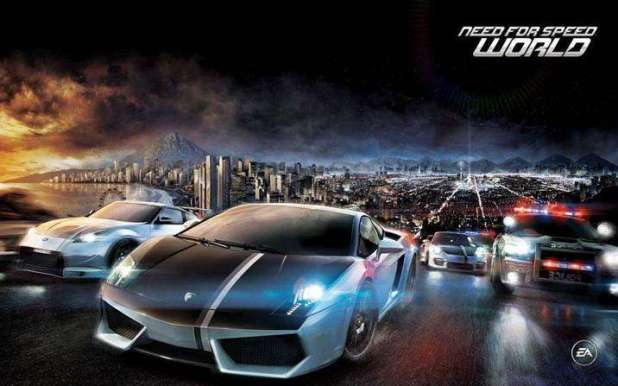need_for_speed_world-wide