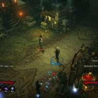 Diablo-Ultimate-Evil-Edition-5