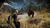 Witcher_3_Wild_Hunt_e3_2014-28