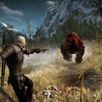 Witcher_3_Wild_Hunt_e3_2014-28