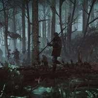 Witcher_3_Wild_Hunt_e3_2014-6