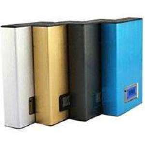 12000mah-external-wire-drawing-power-bank-for-iphone-ipad-tablet-0