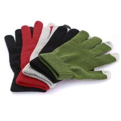 capacitive-touch-screen-gloves-hand-warmer-for-iphone-5-4-3-1