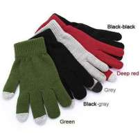 capacitive-touch-screen-gloves-hand-warmer-for-iphone-5-4-3-3
