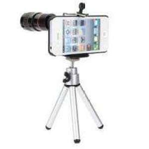 eye-scope-tripod-mobile-zoom-lens-8x-magnification-telescope-iphone-4-2