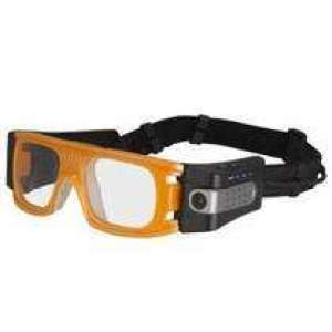 hd-1080p-5.0mp-coms-outdoor-sports-camera-glasses-dvr-camera-at80-0