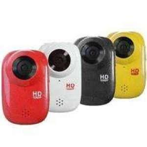 sj1000-hd-1080p-waterproof-helmet-action-camera-4-diving-dvr-1