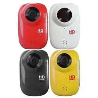 sj1000-hd-1080p-waterproof-helmet-action-camera-4-diving-dvr-2