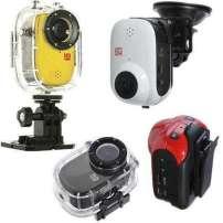 sj1000-hd-1080p-waterproof-helmet-action-camera-4-diving-dvr-5