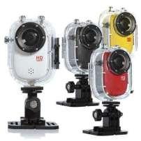 sj1000-hd-1080p-waterproof-helmet-action-camera-4-diving-dvr-6