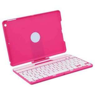 360-degree-rotating-stand-bluetooth-keyboard-case-for-ipad-air-7