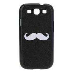 mustache-pattern-scrub-protective-cover-for-samsung-galaxy-s3-i9300-0