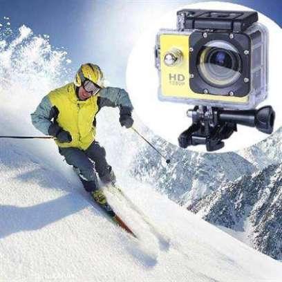 sj4000-waterproof-hd-1.5-inch-car-dvr-camera-sport-dv-novatek-1080p-0