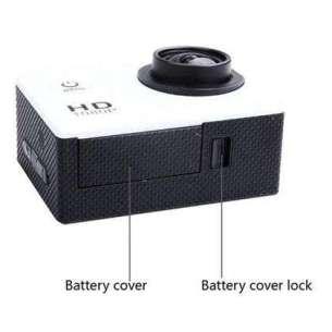 sj4000-waterproof-hd-1.5-inch-car-dvr-camera-sport-dv-novatek-1080p-6