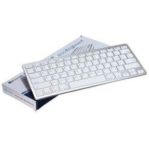 ultra-thin-mini-wireless-bluetooth-keyboard-for-ipad-iphone-mac-pc-5