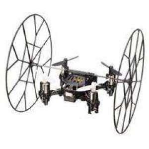 eachine-h1-sky-walker-2.4ghz-mini-rc-climbing-wall-ufo-quadcopter--1