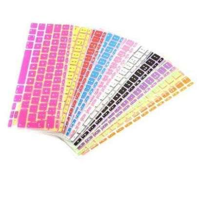 eu-uk-silicone-keyboard-skin-for-macbook-air-pro-11-inch-3