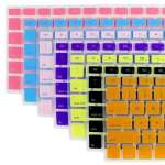 silicon-us-kayboard-skin-protective-film-for-macbook-air-13.3-inch-0