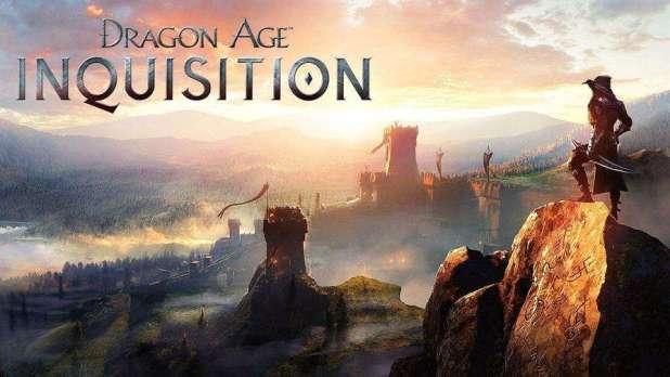 Dragon-Age-Inquisition_them